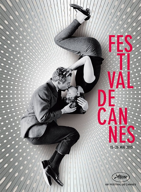 affiche-festival-cannes
