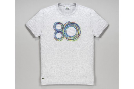 lacoste-80th-birthday-edition-and-unexpected-collection-17