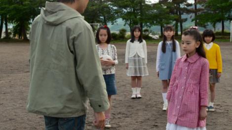 shokuzai-3-610x343