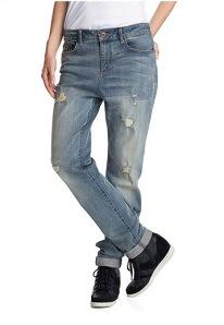 Clique sur l'image pour shopper ce jean