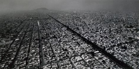 Mexico - Burkhard - 1999