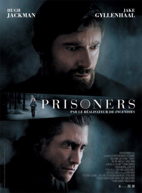 prisoners-3-6b157