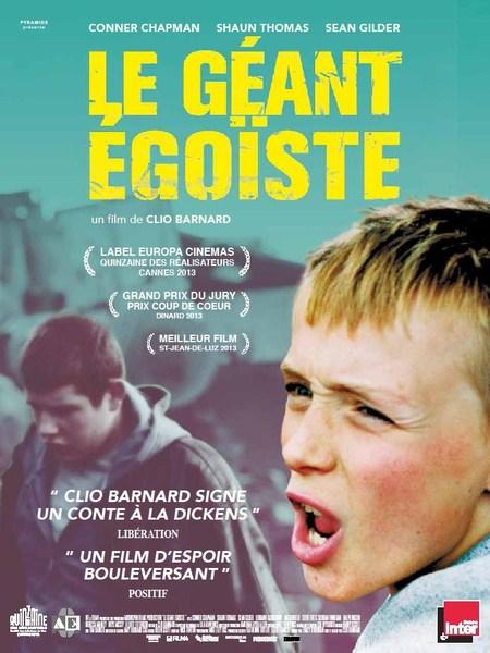 LE+GEANT+EGOISTE