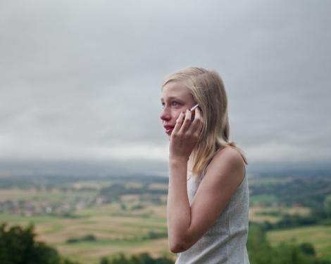 Julia Wanabe de Anna Grzeleska