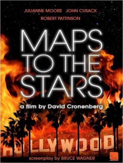 affiche-maps-to-the-stars-192369_w1000